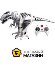 Wow Wee Робот-динозавр Робораптор. (W8095N)