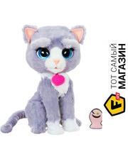 Hasbro Fur Real Friend. Бутси (B5936)