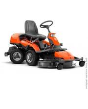 Husqvarna R 316T AWD (9672917-01)