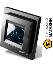 Devi Reg Touch, черный (140F1069)