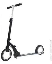 NixorSports REVOLUTION 190 (алюмин, 2 колеса, грузоподъёмность до 100 кг) (NA01075)