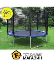Jump 2 Sky 305 см, синий (30565)