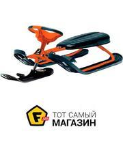 Stiga Snowracer Force оранжевый (73-2122-03)