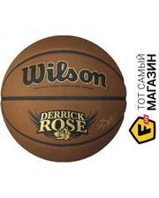 Wilson DERRICK ROSE HERO (WTB1202XB)