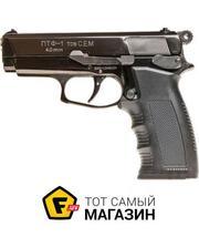 СЕМ ПТФ-1, 4 мм (ПТФ-1)