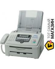 Panasonic KX-FLM663 White (KX-FLM663RU)