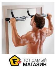Iron Gym Xtreme Platinum (IGXPLT)