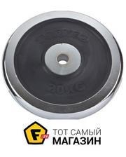 Torneo 1022-200X 20кг