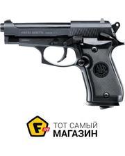 Umarex Beretta M84 FS (5.8181)