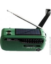 MAYA KA505A зеленый
