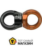 Black Diamond Rotor Swivel (BD620005)