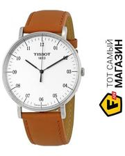 Tissot Everytime Big Gent (T109.610.16.037.00)