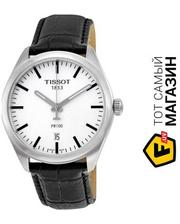 Tissot PR 100 (T101.410.16.031.00)