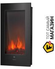 Electrolux EFP/W-1200 RCL