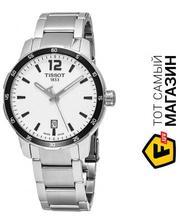 Tissot Quickster (T095.410.11.037.00)