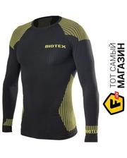 Biotex Bioflex Warm XXL, black (180ML)