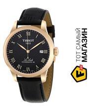 Tissot Le Locle automatic (T006.407.36.053.00)