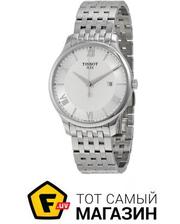 Tissot Tradition (T063.610.11.038.00)