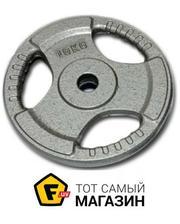 Stein 10 кг (DB6010-10)