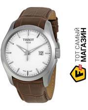 Tissot Couturier Quartz (T035.410.16.031.00)