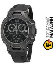 Tissot T-Race Chronograph (T048.417.37.057.00)