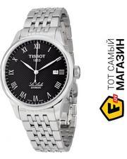 Tissot Le Locle (T41.1.483.53)