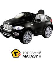 baby tilly BMW X6 Black (T-791)