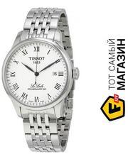 Tissot Le Locle Automatic (T006.407.11.033.00)