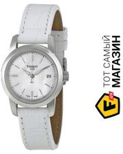 Tissot Classic Dream Lady (T033.210.16.111.00)