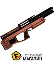 KalibrGun Cricket Compact 4.5мм Орех (CC-390)