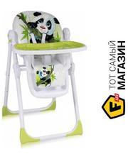 Bertoni SIESTA GREEN PANDA