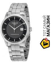 Tissot Luxury Automatic (T086.407.11.201.02)
