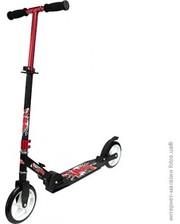 NixorSports Power Jumper 200 Black/Red (NA01116)