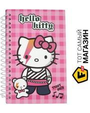 Kite Hello Kitty A5, 80л. (HK13-221K)