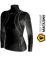 Biotex Bioflex Warm L-XL, black (249CL-NE)