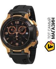 Tissot T-Race Chronograph (T048.417.27.057.06)