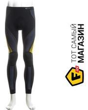 Accapi Sinergy Trousers Man XL/XXL black/lemon (EA403-XL/XXL-920)