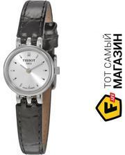 Tissot Lovely (T058.009.16.031.00)