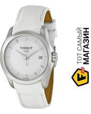 Tissot Couturier Quartz Lady (T035.210.16.011.00)