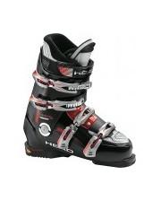 горнолыжные ботинки head ezon 7 2.
