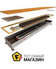 POLVAX KV.300.1250.120
