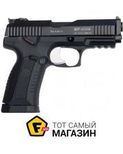 Baikal MP-655К 4,5 мм (33001)