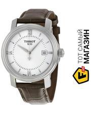 Tissot Bridgeport (T097.410.16.038.00)