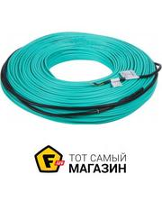 E.NEXT e.heat.cable.t.17.700 700Вт, 41м (h0030006)