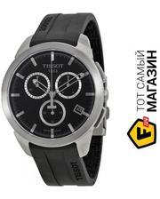 Tissot T-Sport Titanium Chronograph (T069.417.47.051.00)