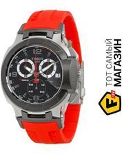 Tissot T-Race Quartz Chronograph (T048.417.27.057.01)