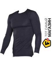 Tramp Hanting-Fishing Expert T-shirt M (TRUM-011T) черный
