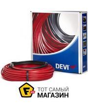Devi Flex 18T, 37м (140F1241)