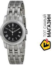 Tissot Classic Dream Lady (T033.210.11.053.00)