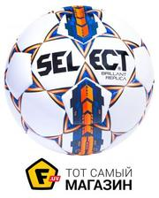 SELECT Brillant Replica 4 (099582-314)